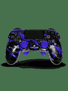 BLUE-CP
