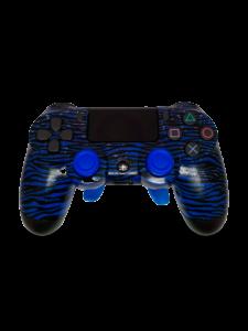 BLUE-ZEBRA-CP