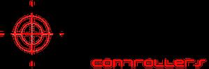 OKEM Controllers